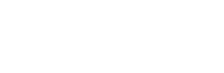 Moncton Dental Logo