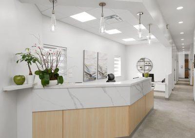 Welcome Moncton Dental Steveston Dentist